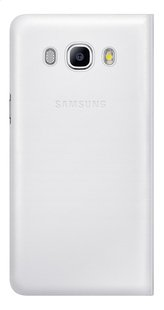 Samsung foliocover Galaxy J5 2016 wit
