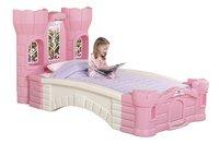Bed Princess Palace-Afbeelding 1