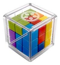 Cube Puzzler Go-Vooraanzicht
