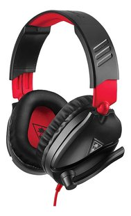Turtle Beach Headset Recon 70N-Vooraanzicht