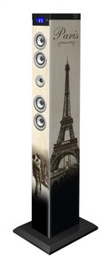 bigben multimediatoren bluetooth TW9 Paris 2-Vooraanzicht