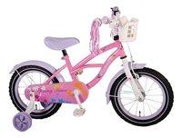Yipeeh vélo pour enfants Springtime Cruiser 14'