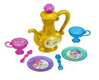 Fisher-Price Shimmer & Shine Magical Genie Tea Party