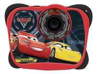 Lexibook appareil photo numérique Cars 3