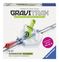 Ravensburger GraviTrax extension - Marteau