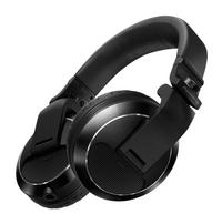 Pioneer hoofdtelefoon HDJ-X7-K-Rechterzijde