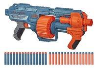 Nerf fusil Elite 2.0 Shockwave RD-15-Détail de l'article