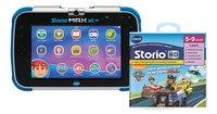 VTech Tablet Storio MAX XL 2.0 + Paw Patrol-Vooraanzicht