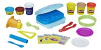 Play-Doh Kitchen Creations Ontbijtset-Artikeldetail
