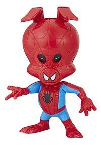 Hasbro Figuur Spider-Man Spider-Ham-Artikeldetail