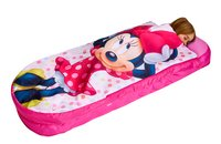 ReadyBed Juniorbed Minnie Mouse-Image 3