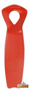 Coque pour structure de trottinette Choose your Color rouge