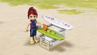 LEGO Friends 41315 Heartlake surfshop-Artikeldetail