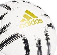 adidas voetbal Juventus CLB maat 5-Artikeldetail