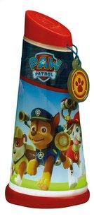 GoGlow nacht-/zaklamp PAW Patrol