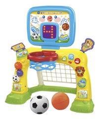 VTech baby Sport & Scoor Speelplaats-Vooraanzicht