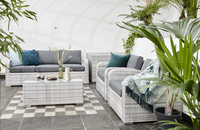 Ensemble Lounge New Bora-Image 3