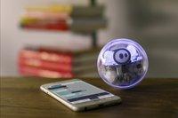 Sphero robot SPRK transparant-Afbeelding 2