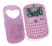 VTech Dagboek KidiSecrets Pocket Azerty NL-Détail de l'article