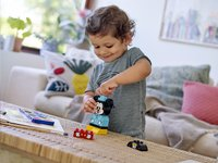 LEGO DUPLO 10898 Mon premier Mickey à construire-Image 1
