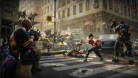 PS4 World War Z FR/ANG-Image 4