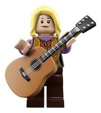 LEGO Ideas Friends 21319 Central Perk-Artikeldetail