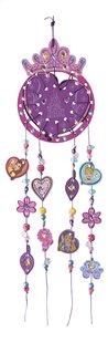 Lansay Disney Princess Mijn dromenvanger-Vooraanzicht