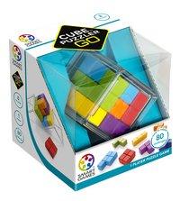 Cube Puzzler Go-Linkerzijde