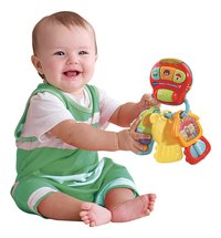 VTech Baby's Sleutelbos-Afbeelding 1