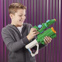 Nerf blaster Avengers Assembler Gear Hulk-Afbeelding 1
