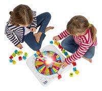 Chicco jouet éducatif Baby Prof NL/ANG-Image 3