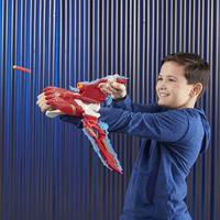 Nerf blaster Avengers Assembler Gear Iron Man-Afbeelding 1