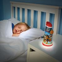 GoGlow veilleuse/lampe de poche Pat' Patrouille-Image 1