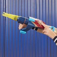 Nerf blaster Avengers Assembler Gear Captain Marvel-Afbeelding 3