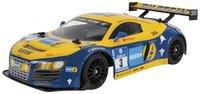 Nikko auto RC Audi R8 LMS Francorchamps-Artikeldetail