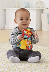 VTech Baby's Sleutelbos-Afbeelding 2