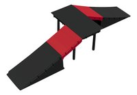 Skateramp set EZ-Link-Artikeldetail