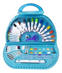 Tekenkoffer Disney Frozen 2 Carry Along Art Case-Artikeldetail