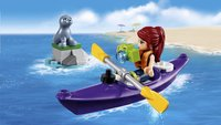LEGO Friends 41315 Heartlake surfshop-Afbeelding 2
