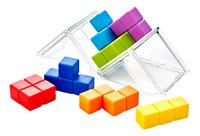 Cube Puzzler Go-Artikeldetail
