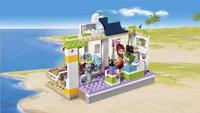 LEGO Friends 41315 Heartlake surfshop-Afbeelding 3