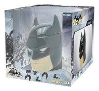 Mok 3D Batman-Rechterzijde