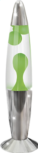 Lavalamp Kreative Green