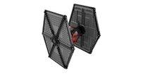 LEGO Star Wars 75101 First Order Special Forces TIE fighter-Linkerzijde