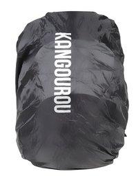 Kangourou sac à dos Etnic-Détail de l'article