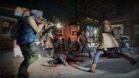 PS4 World War Z FR/ANG-Détail de l'article