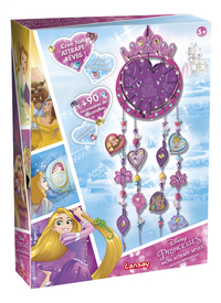 Lansay Disney Princess Mijn dromenvanger-Linkerzijde