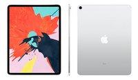 Apple iPad Pro Wi-Fi + Cellular 12,9/ 256 Go argent-Détail de l'article