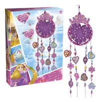 Lansay Disney Princess Mijn dromenvanger-Artikeldetail