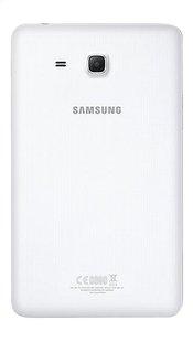 Samsung tablette Galaxy Tab A 7/ 8 Go blanc-Arrière